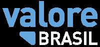 Logo Fundo Escuro 2019 RGB